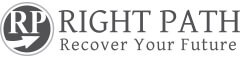 Right Path Addiction Treatment Center