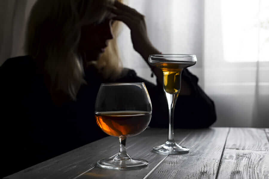 Alcohol Addiction Treatment | Right Path Addiction Treatment Centers