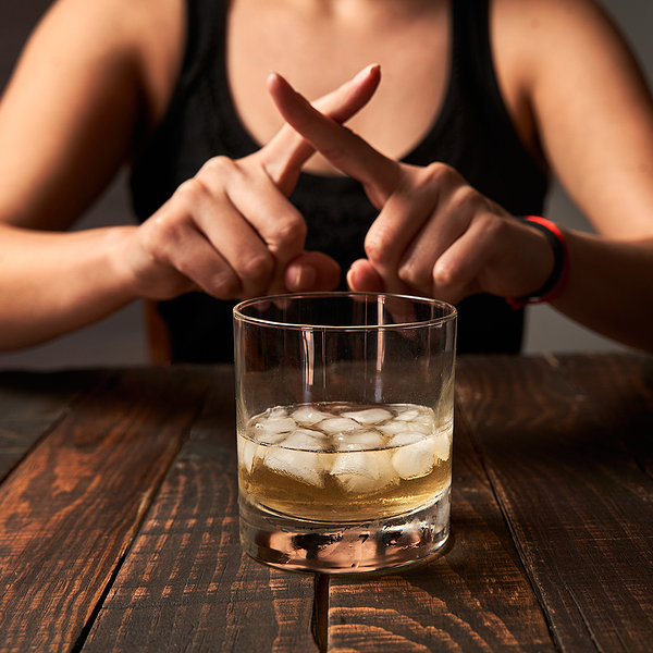 10 Tips to Help You Stay Sober