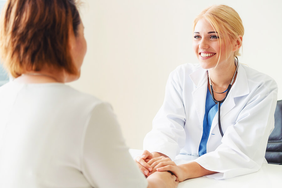 What to Look for in an Inpatient Treatment Center
